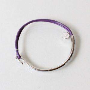 Lily Bracelet T&G